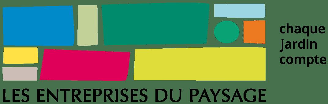 Ambiance Ecopaysages Saint-Maximin Brignoles Aix-en-Provence Paysagiste Jardinier Espaces Verts Jardins logo partenaires UNEP